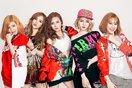 nhóm S-Girls