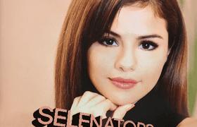 Selena Gomez vào trung tâm đièu trị vẫn ko thoát được paparazzi