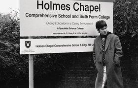 Harry Stlyes và thời trang