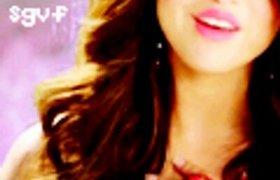 Các selenator làm gì trong quãng thời gian mất tích của Selena Gomez
