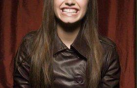 Cùng xem lại This is Me ca khúc đánh dấu sự xuất hiện của Demi Lovato