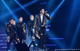 Asia Song Festival 2016: Nếu không phải Noo Phước Thịnh mà là Sơn Tùng M-TP?