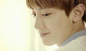 Chanyeol (EXO) - cao quá cũng khổ