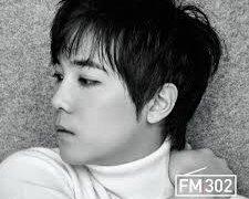 Hong ki chúc mừng sinh nhật Min Hwan