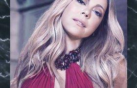 Tỷ phú đột ngột hủy hôn Mariah Carey, tuyên bố 'không đòi quà'