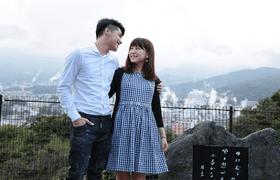 """Noo Phước Thịnh: """"Tôi muốn lấy vợ lắm rồi"""""""