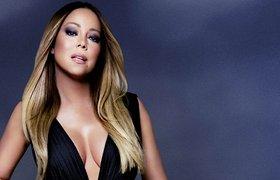 Mariah Carey - bao giờ tìm lại được ánh hòa quang đã mất