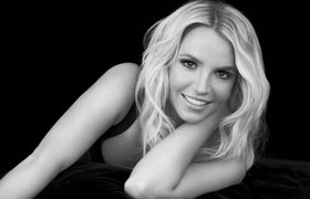 Britney Spears sắp đến Việt Nam @@@