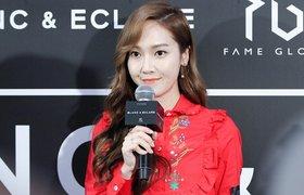 """Sun Ht - bạn gái của Phở đặc biệt lên tiếng việc chê Jessica sau khi bị ném đá """"dữ dội"""": Ý mình """"chảnh"""" trong từ """"sang chảnh"""""""