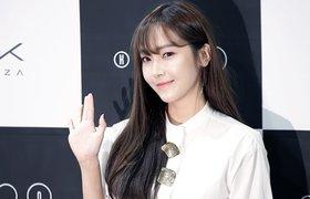 Thành viên Mắt Ngọc bị fan Kpop ném đá tơi tả chỉ vì bình luận… không biết Jessica, phải viết tâm thư, đóng cửa FB?