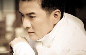 Đàm Vĩnh Hưng bị phản đối dữ dội vì phá nát bản nhạc 'Thành phố buồn'