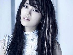 Suzy (missA)