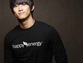 Taecyeon (2PM)