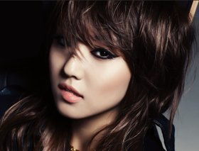 Min (missA)