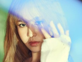 Park Ji Min (15&)