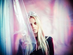 Vì sao tôi là fan Britney đến tận bây giờ?