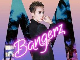 Nếu có con gái bạn có muốn nó như Miley Cyrus?
