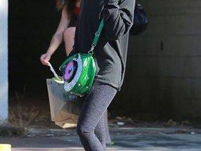 Miley Cyrus có đáng bị coi là gái hư sshowbiz