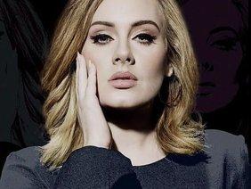 Đánh giá về chất giọng của Adele
