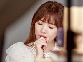 """Dàn khách mời """"khủng"""" trong đám cưới Trấn Thành - Hari Won: Dự sẽ là một đám cưới ồn ào đây !!"""