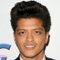 Bruno Mars sẽ mở màn 2016 American Music Awards