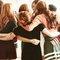 SNSD - Những cô gái trải màu hồng ra toàn thế giới