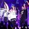sụp đổ 5 chàng trai nhà BIGBANG nhờ con bạn thân