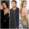 Chuyện tình tay ba cẩu huyết giữa J.Lo, Drake và Rihanna
