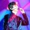 Baekhyun - Chấp niệm thanh xuân của tôi